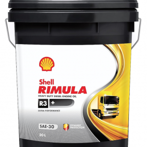 Donegal Oil Lubricants shell.com.au:motorists:oils-lubricants:rimula-truck-heavy-duty-engine-oil:rimula-r3-plus:_jcr_content:par:productDetails:image.img.960.jpeg:1468994597014:rimula-htl-3-30-20l-d2