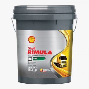 Donegal Oil Lubricants shell.com:motorist:oils-lubricants:rimula-truck-heavy-duty-engine-oil:shell-rimula-r6-lme:_jcr_content:par:productDetails:image.img.960.jpeg
