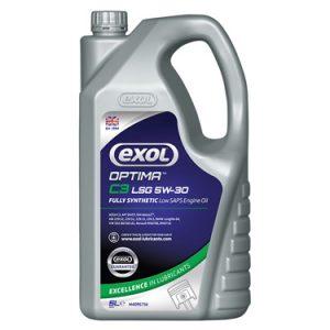 exol-lubricants.comassetsdata-images2018-autorangeM409