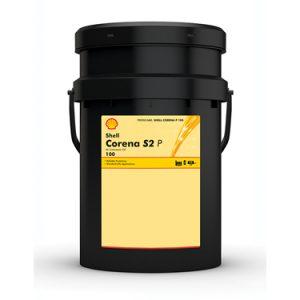 Shell Corena S2 P 100 20 Litre Drum
