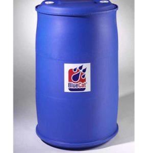 Bluecat Ad Blue 200 Litre Barrel